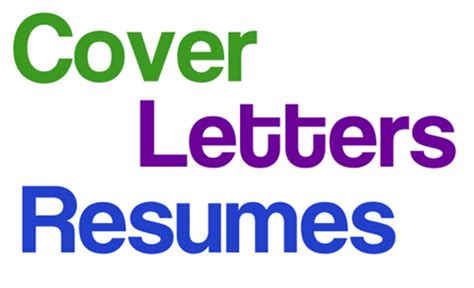 Operations manager cover letter Career FAQs